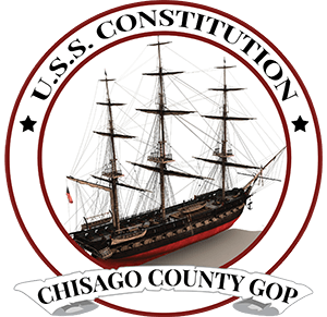 Chisago County GOP